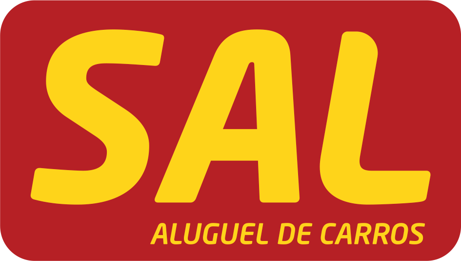 Logo Alugue na Sal